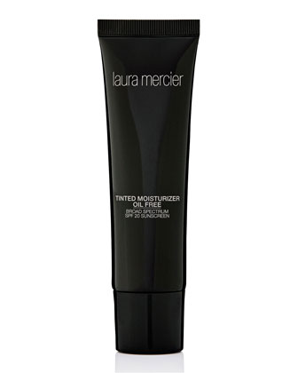 Tinted Moisturizer (NM Beauty Award Winner Fall 2010)