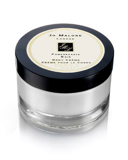 Jo Malone London Pomegranate Noir Body Creme