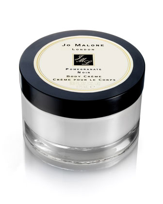 Jo Malone London Body Moisturizers