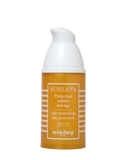 Sisley-Paris Sunleya