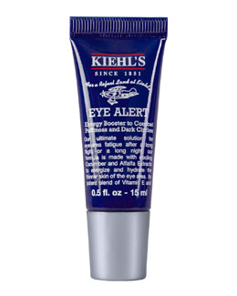 Kiehl's Since 1851 Eye Alert