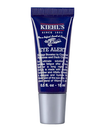 Facial Fuel Eye Alert Energy Booster to Combat Puffiness and Dark Circles, ...