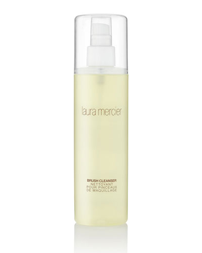 Laura Mercier Brush Cleanser