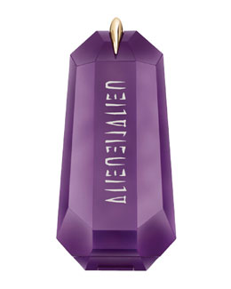 Thierry Mugler Parfums Alien Body Lotion