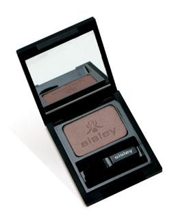 Sisley-Paris Phyto-Ombre Eclat Eyeshadow