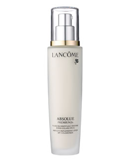 Lancome Absolue Premium Absolute Replenishing Lotion