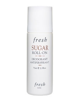 Fresh Sugar Deodorant Antiperspirant