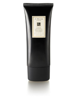 Jo Malone London Vitamin E Nourishing Hand Treatment, 3.4 oz.