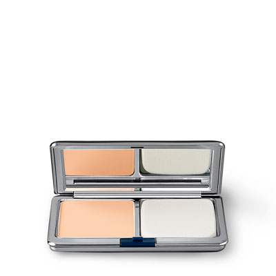 La Prairie Cellular Treatment Foundation Powder Finish