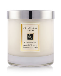 Jo Malone London Pomegranate Noir Home Candle, 7 oz.