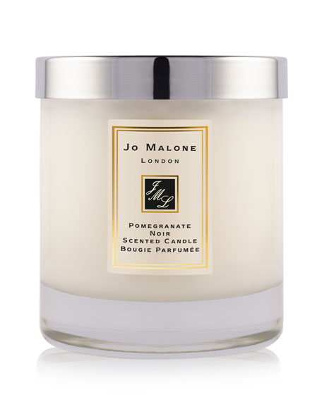 Jo Malone London Pomegranate Noir Home Candle, 7