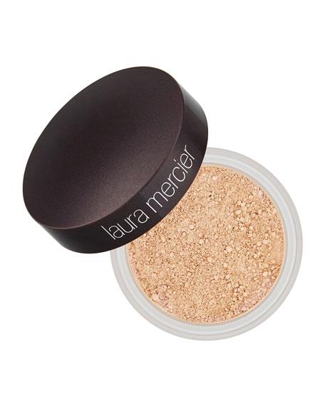 Laura MercierMineral Powders