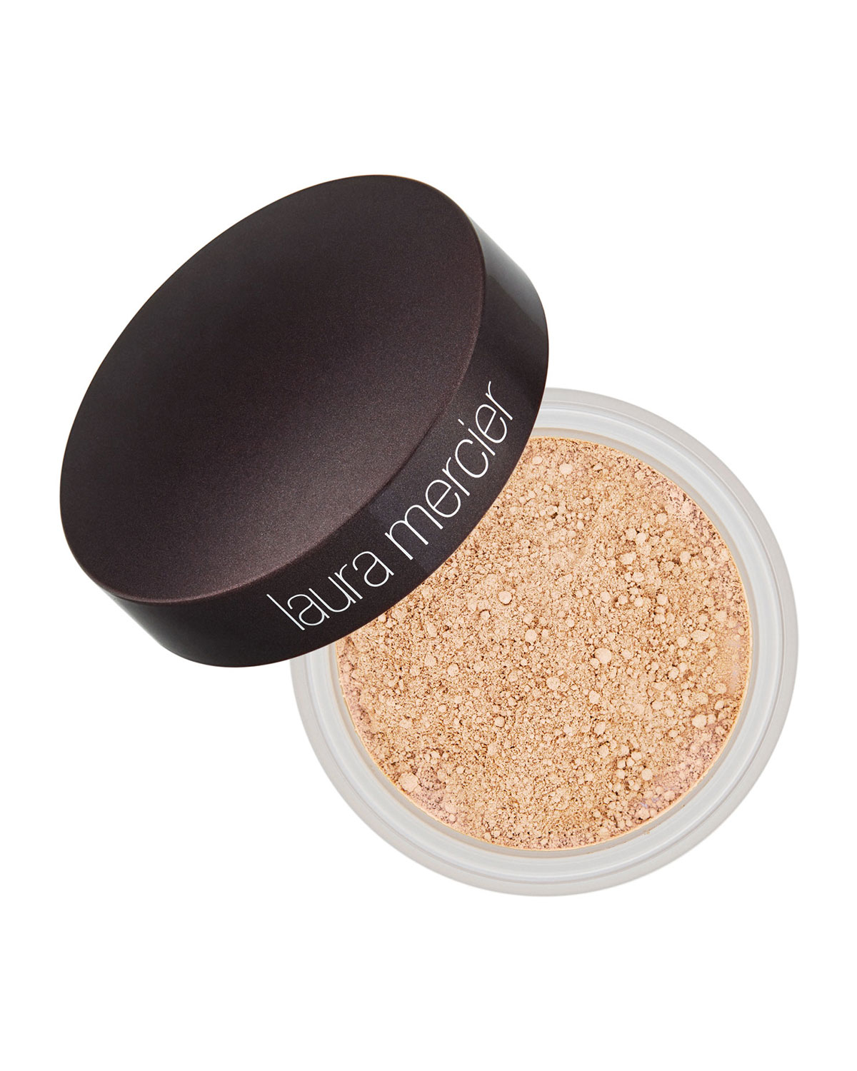 Mineral Powders - Laura Mercier