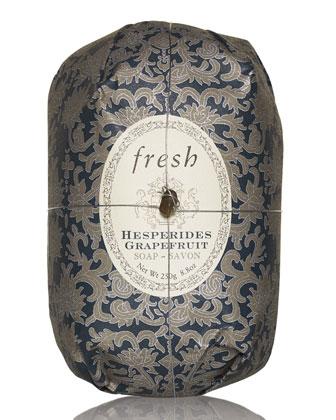 Hesperides Soap