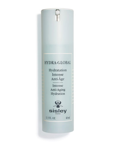 Hydra Global Intense Anti-Aging Hydration