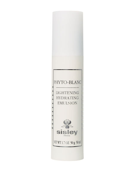 Phyto Blanc Lightening Hydrating Emulsion