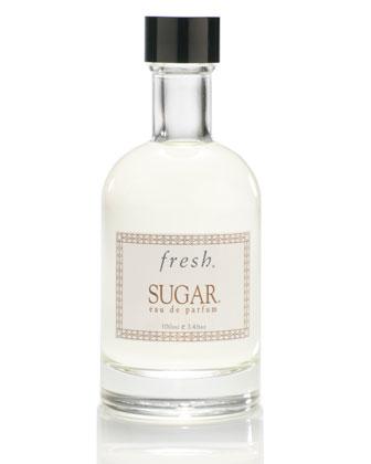 Sugar Eau de Parfum