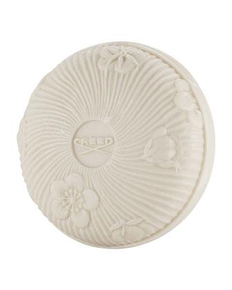 Fleurissimo Soap