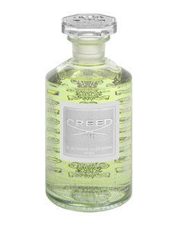 CREED Original Vetiver Flacon, 8.4 ounces