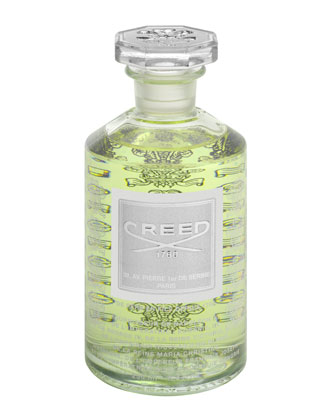 Original Vetiver 250ml