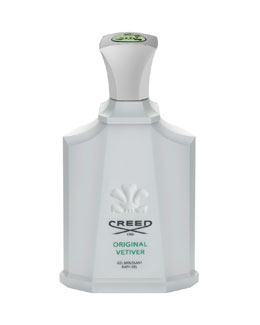 CREED Original Vetiver Shower Gel