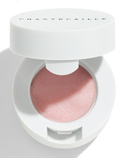 Chantecaille Lip Potion