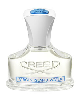CREED Virgin Island Water, 1.0 ounce