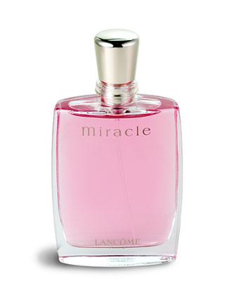 Miracle Eau de Parfum Spray