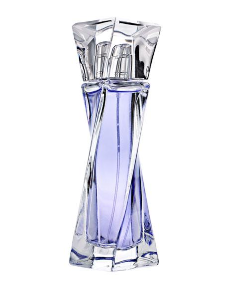 Lancome Hypnose Eau de Parfum Spray, 2.5 oz./