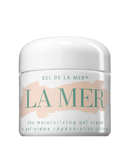 La Mer The Moisturizing Gel Cream <b>NM Beauty Award Finalist 2012!</b>