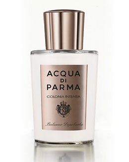 Acqua di Parma Colonia Intensa Aftershave Balm