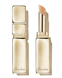 Guerlain KissKiss Liplift <b>NM Beauty Award Finalist 2012!</b>