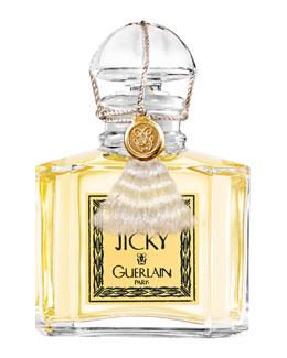 Guerlain Jicky Parfum