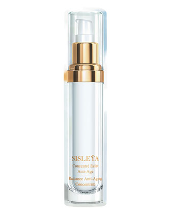 Sisleya Radiance Anti-Aging Concentrate