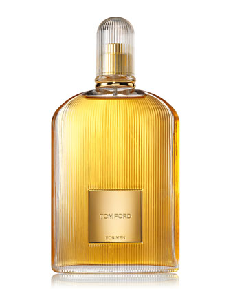 Tom Ford For Men EDP, 3.4 oz.