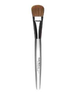 Trish McEvoy Brush # 55, Deluxe Blender Brush
