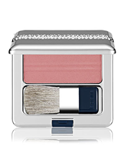Cellular Treatment Powder Blush