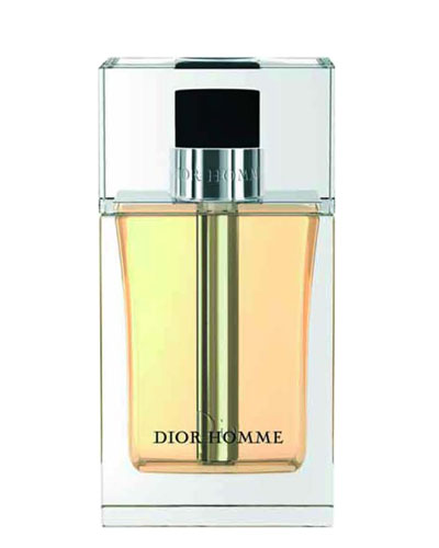 Dior Beauty Dior Homme