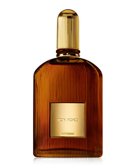 Tom Ford Fragrance Limited-Edition Tom Ford For Men Extreme, 1.7 oz.