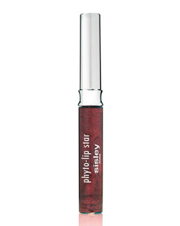 Sisley-Paris Phyto-Lip Star Extreme Shine