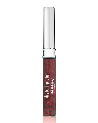 Phyto-Lip Star Extreme Shine