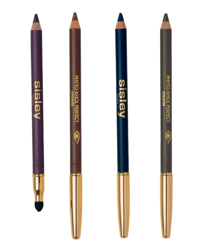 Sisley-Paris Kohl Perfect Eyeliner