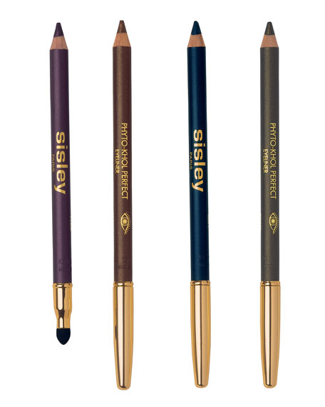 Sisley-Paris Phyto-Khol Perfect Eyeliner