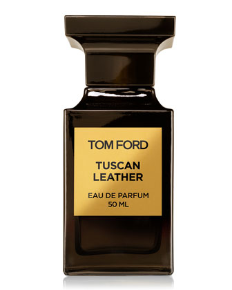 Tuscan Leather Eau de Parfum, 1.7 ounces