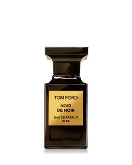 Tom Ford Fragrance Noir de Noir Eau de Parfum, 1.7 ounces
