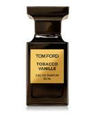 Tobacco Vanille Eau de Parfum, 1.7 oz.