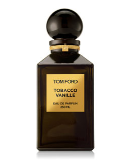 Tom Ford Fragrance Tobacco Vanille Eau de Parfum, 8.4 ounces