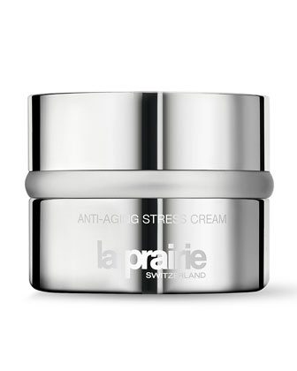 Anti-Aging Stress Cream, 1.7 oz.