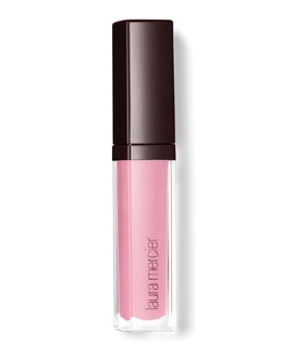 Laura Mercier Lip Glace