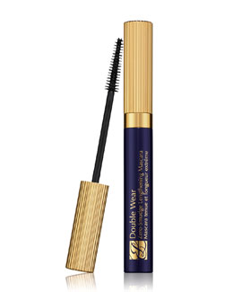 Estee Lauder Double Wear Zero-Smudge Lengthening Mascara